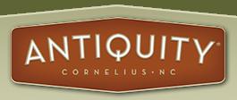 Antiquity Cornelius NC