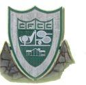 Cowans Ford Logo