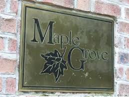 Maple_Grove Logo