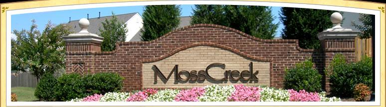 MossCreek