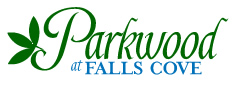 Parkwood at Falls Cove