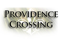Providence Crossing