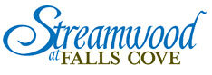 Streamwood at Falls Cove