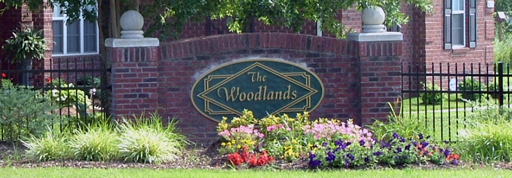 The Woodlands Mooresville