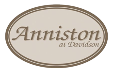 anniston at davidson logo