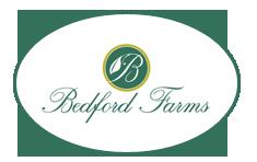 bedford-farms