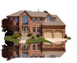 homebuyersguide reflect
