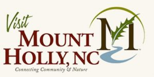 Month Holly Logo