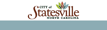 City of Statesville Logo
